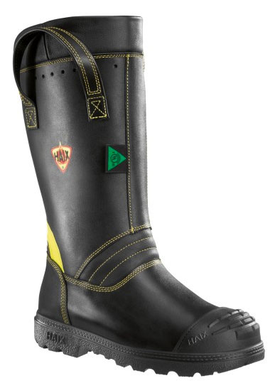 Ladies Fire Hunter Xtreme HAIX® Boots