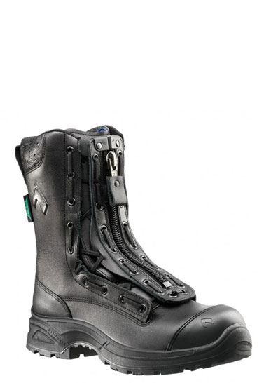 Ladies Airpower XR1 HAIX® Boots