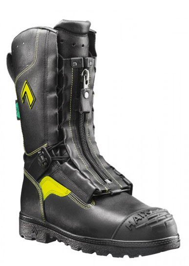 Fire Flash Xtreme HAIX® Boots