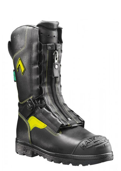 Ladies Fire Flash Xtreme HAIX® Boots