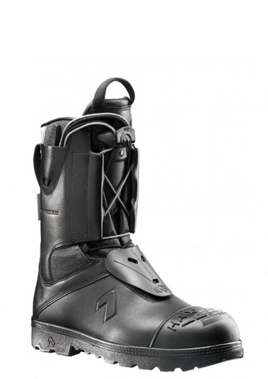 Ladies Special Fighter USAR HAIX® Boots