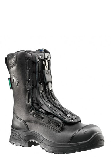 Airpower XR1 HAIX® Boots