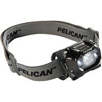 2765 Headlamp