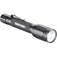 2380 Tactical Flashlight