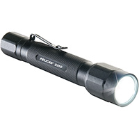 2360 Tactical Flashlight