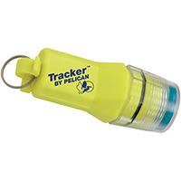 2140 Tracker™