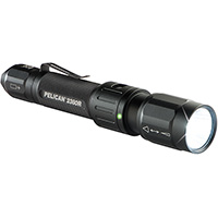 2380R Tactical Flashlight